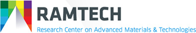 Ramtech - Research Center on Advanced Materials & Technologies